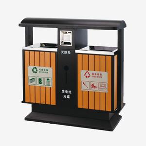 GPX-249分类环保垃圾桶户外垃圾桶