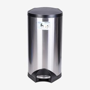 座地烟灰桶1