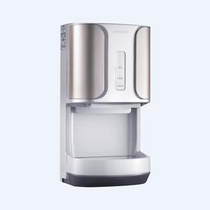 ABS浅银色高速干手器5238-J型