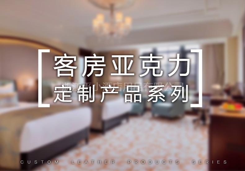 黄瓜官方网站下载app