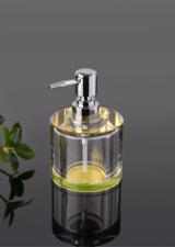 洗手液瓶px-105