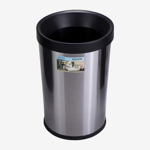 座地烟灰桶3