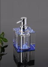 洗手液瓶px-107