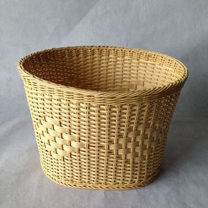 桶型铁架毛巾筐
