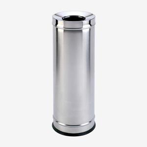 GPX-231斜口环保垃圾桶户外垃圾桶